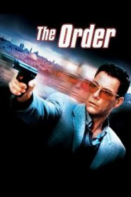 A Irmandade – Filme 2001