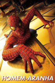 Homem-Aranha – Filme 2002