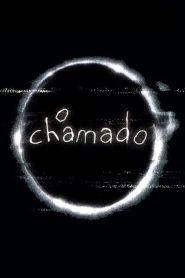 O Chamado – Filme 2002