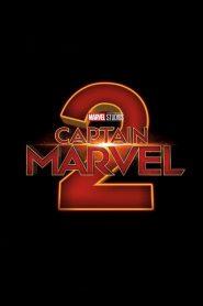 Capitã Marvel 2: A Nova Ameaça – Filme 2022