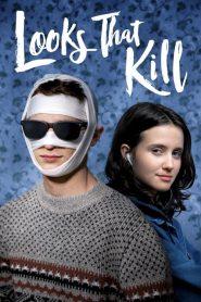 Olhar que Mata – Filme 2020