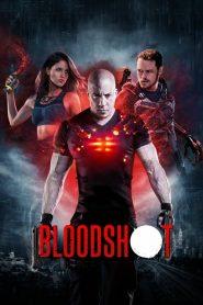 Bloodshot – Filme 2020