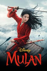 Mulan – Filme 2020