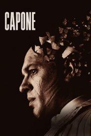 Capone – Filme 2020