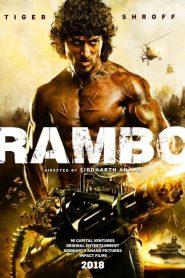 Rambo – Filme 2020