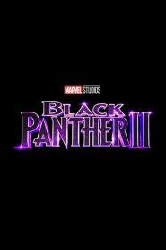 Pantera Negra 2 – Filme 2022
