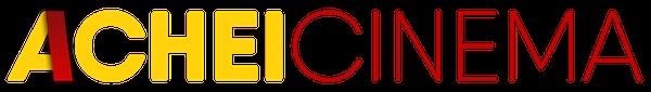 Achei Cinema