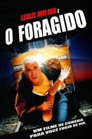 O Foragido – Filme 1998