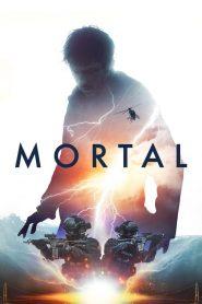 Mortal – Filme 2020