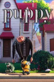 Minions Curta: Mascote – Filme 2013