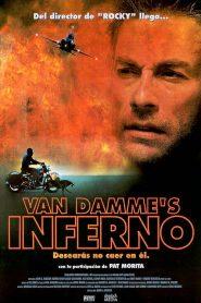 Inferno – Filme 1999