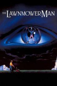 O Passageiro do Futuro – Filme 1992