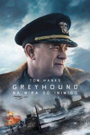 Greyhound – Na Mira do Inimigo – Filme 2020