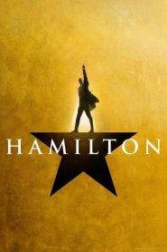 Filme Hamilton – Filme 2020