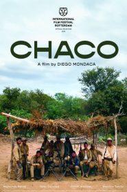 Chaco – Filme 2020