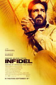 Infidel – Filme 2020