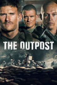 The Outpost – Filme 2020