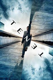 Tenet – Filme 2020