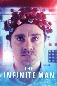 O Homem Infinito – Filme 2014