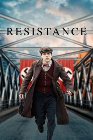 Resistance – Filme 2020
