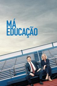 Má Educação – Filme 2020