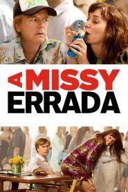 A Missy Errada – Filme 2020