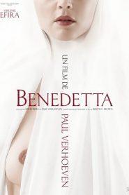 Benedetta – Filme 2020