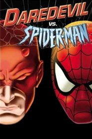 Demolidor vs. Homem Aranha – Filme 2003