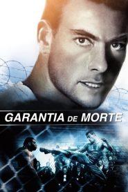 Garantia de Morte – Filme 1990