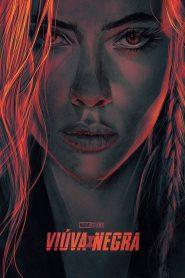 Viúva Negra – Filme 2020
