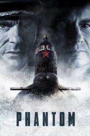 Phantom – A Última Missão – Filme 2013