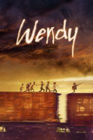 Wendy – Filme 2020
