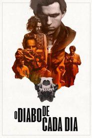 O Diabo de Cada Dia – Filme 2020