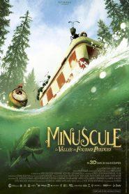 Minúsculos: O Filme – Filme 2013