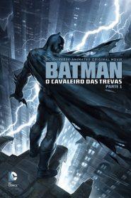 Batman – O Cavaleiro das Trevas, Parte 1
