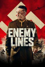 Enemy Lines – Filme 2020