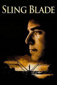 Na Corda Bamba – Filme 1996