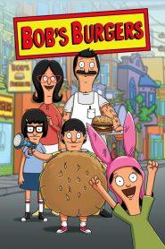 Bob's Burgers: The Movie – Filme 2021