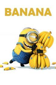 Minions Curta: Banana – Filme 2010