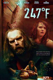 247°F – Filme 2011