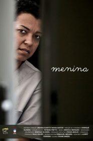 Menina – Filme 2013