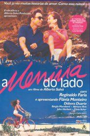 A Menina do Lado – Filme 1987