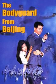 O Guarda-Costas em Ação – Filme 1994