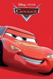 Carros – Filme 2006