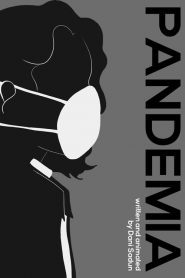 Pandemia – Filme 2020