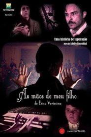 As Mãos de Meu Filho – Filme 2010