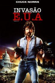 Invasão USA – Filme 1985