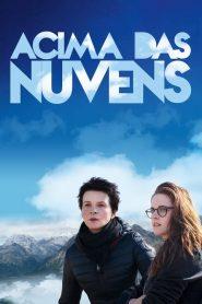 Acima das Nuvens – Filme 2014