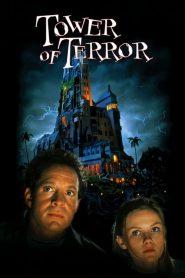 A Torre do Terror – Filme 1997