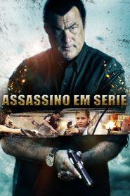 Assassino em Série – Filme 2011